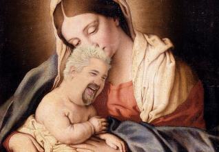 guy-fieri-jesus