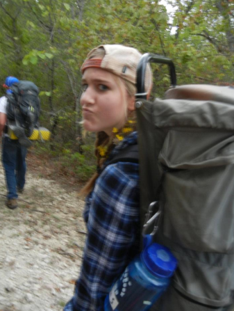 backpacking.PNG